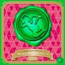 Weekly Best Hits, Vol.14 2021(オルゴールミュージック)/西脇睦宏
