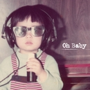 Oh Baby/髭(HiGE)