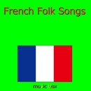 French Folk Song  オルゴール作品集/オルゴールサウンド J-POP