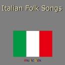 Italian Folk Song  オルゴール作品集/オルゴールサウンド J-POP