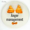 怒りのピークは6秒間、感情と上手く付き合う音楽(Anger management)/ASIAN HEALING