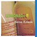 LEMONADe!!/Reina Kitada
