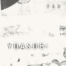 RGB/YOASOBI