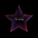 自律神経を整える音楽(α波)Deep sky/ASIAN HEALING