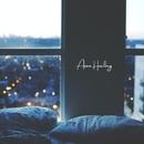 自律神経を整える音楽(α波)Sleep deeply/ASIAN HEALING