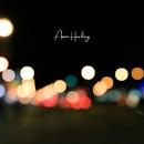 自律神経を整える音楽(α波)Stardust/ASIAN HEALING