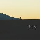 自律神経を整える音楽(α波)Distance from Yourself/ASIAN HEALING