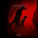 Monster/YOASOBI