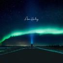 自律神経を整える音楽(α波)Aurora/ASIAN HEALING