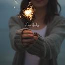 自律神経を整える音楽(α波)Happiness/ASIAN HEALING