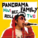 Niw! Rec Roll Two/PANORAMA FAMILY