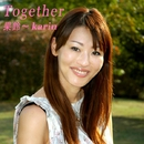 Together/KARIN