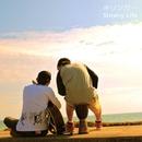 Slowry Life/キリンガー