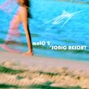 SONIC RESORT/matC