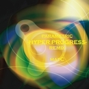 PARAMETRIC -HYPER PROGRESS-REMIX/matC