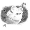 奇天烈/奇想天外/RIU