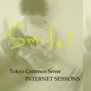 Internet Sessions/Tokyo Common Sense