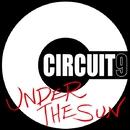 満月に誘われて-Under the Sun ver./CIRCUIT9