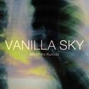 VANILLA SKY/黒田倫弘