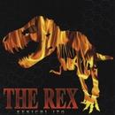 THE REX/伊藤賢一