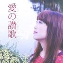 愛の讃歌 - HYMNE A L'AMOUR - (feat. 小菅文)/アレンジ・キング