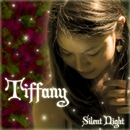 Silent Night/Tiffany
