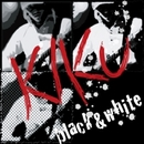 black&white/KIKU