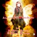 Soldier of Love 2012/ButterFlyKIss