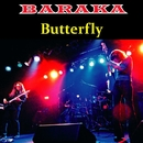 Butterfly/BARAKA