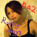 Rolling days/na2