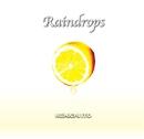 Raindrops/伊藤賢一