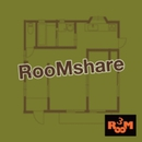 RooMshare/RooM3