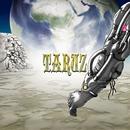 迷宮/TARUZ
