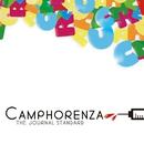CAMPHORENZA/THE JOURNAL STANDARD