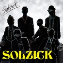 Solzick/SOLZIK