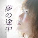 夢の途中/アレンジ・キング