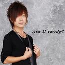 are U ready?/u-ta