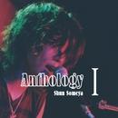 Anthology I/染谷俊