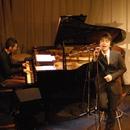 Piano duo/種浦マサオ