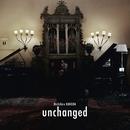 unchanged/黒田倫弘
