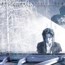 冬のピアノ~僕達のレクイエム~/染谷俊