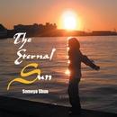 The Eternal Sun/染谷俊