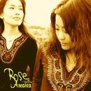 ROSE III ~Yellow~/Arearea