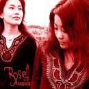 ROSE I ~Red~/Arearea
