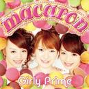 macaron/Girly Prime