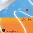 3Pops/SunnyPlace