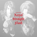 Royal Straight Flush/SCARECROW