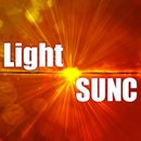 Light/SUNC