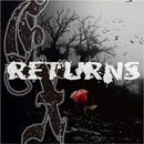 RETURNS/EX