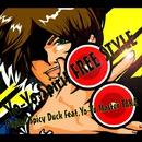 Yo-Yo Spirit FREE STYLE feat. Yo-Yo Master TAKA/Digital Spicy Duck